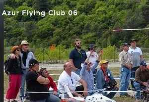 Azur Flying Club 06
