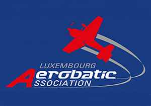 Détails : Luxembourg Aerobatic Association