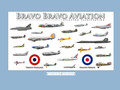 Détails : Bravo Bravo Aviation
