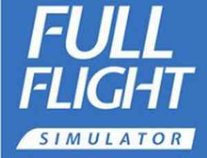Fullflight Simulator