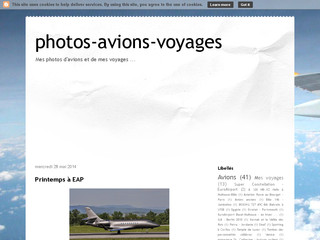 photos-avions-voyages