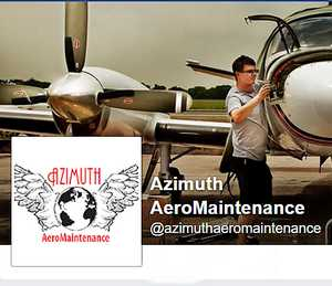 Azimuth AeroMaintenance