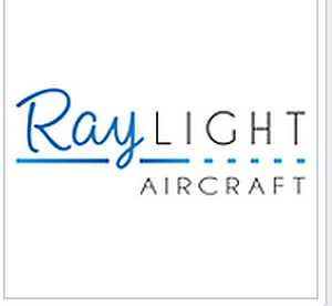 RayLight Aircraft