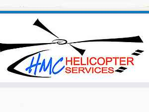 HMC Helicopter