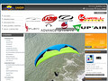 Parapente Sud Boutique
