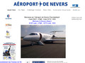 Détails : Aéroport de Nevers