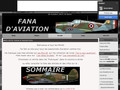 Détails : FANA D'AVIATION