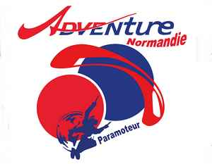 Club Adventure Normandie Paramoteur