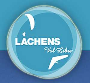 Club Lachens