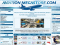 AviationMegastore.com