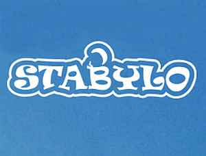 Stabylo