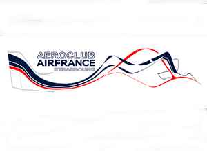 Aéroclub Air France Strasbourg