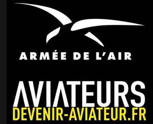 Devenir Aviateur
