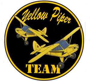 Yellow Piper Team