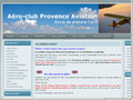Provence Aviation