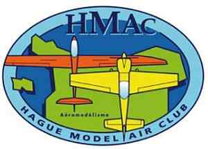 HAGUE MODEL AIR CLUB