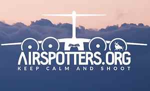 AirspottersORG