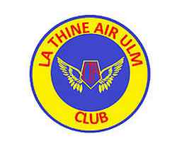 LA THINE AIR ULM