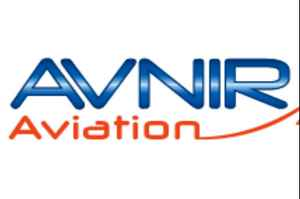 Détails : Avnir Aviation