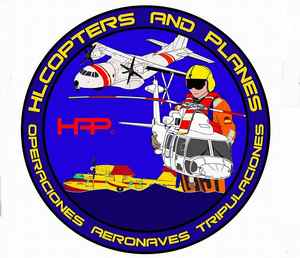 Hlcopters Magazine