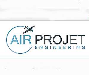 Air Projet Engineering