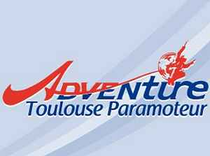Adventure Toulouse Paramoteur