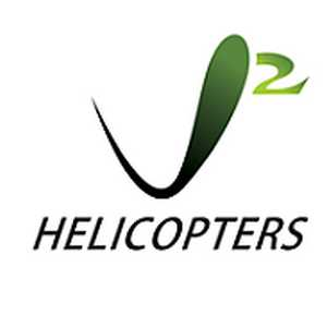 V2 Helicopters