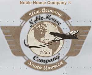 Noble-House