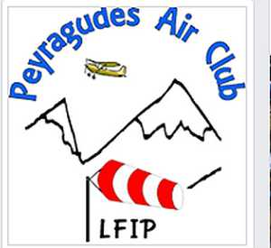 Peyragudes Air Club