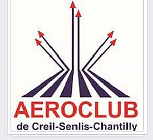 Aéro-club de Creil-Senlis-Chantilly