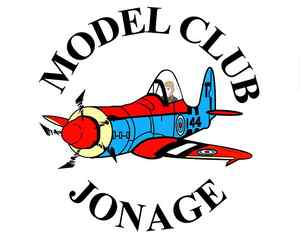 Détails : Model Club Jonage