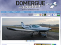 Détails : Domergue aviation