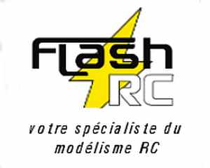 Flash RC