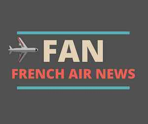 French Air News