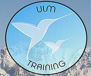 ULM Training