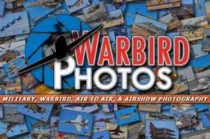 Détails : Warbird Photos