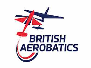 Détails : British Aerobatics