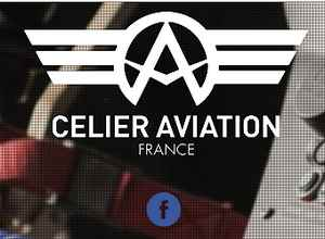 Détails : Celier Aviation