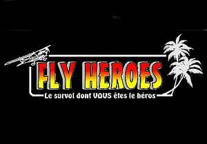 Détails : Fly Heroes