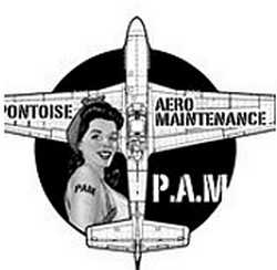 Pontoise Aero Maintenance