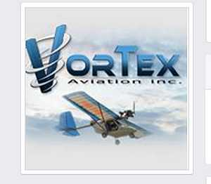 Détails : Vortex Aviation Inc