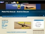 AERONAUTICS and DEFENCE