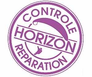 HORIZON Reparation
