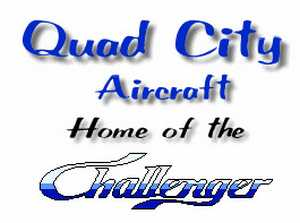 Quad City Challenger