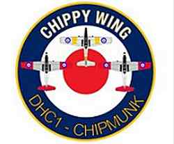 Détails : Chippy WING
