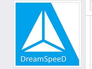 Dreamspeed-Flod-sas