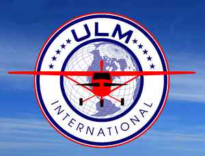 Ulm International