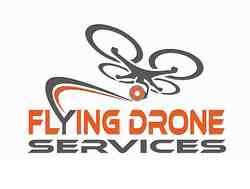 Détails : Flying Drone Services