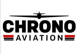 Chrono Aviation