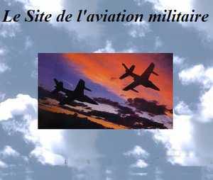 Détails : Site de l'aviation militaire